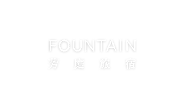 logotype_fountain.png