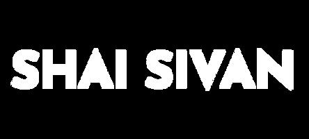 shai_sivan.png