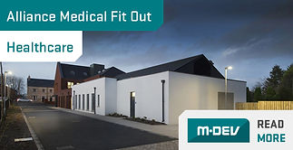 Maghera-Dev-Healthcare-Tab2.jpg