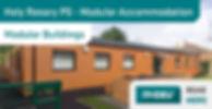 Maghera-Dev-Modular-Buildings-Tab3.jpg
