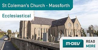 Maghera-Dev-Ecclesiastical-Tab2.jpg