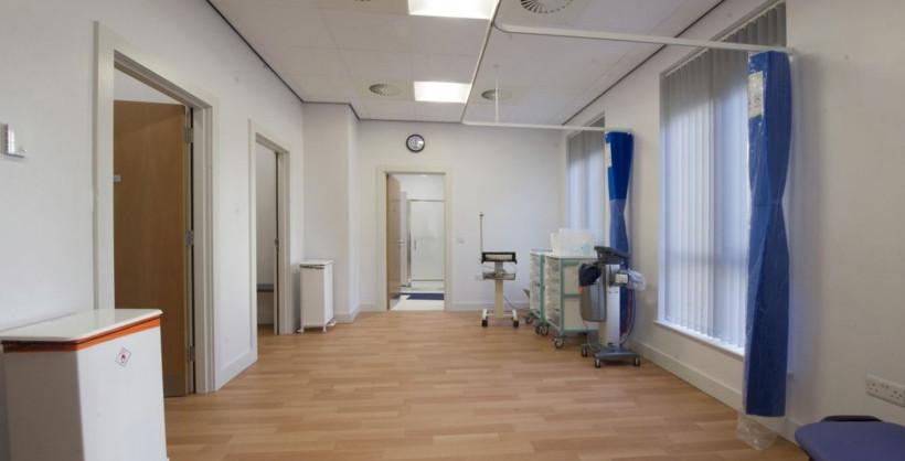Alliance Medical 6.jpg