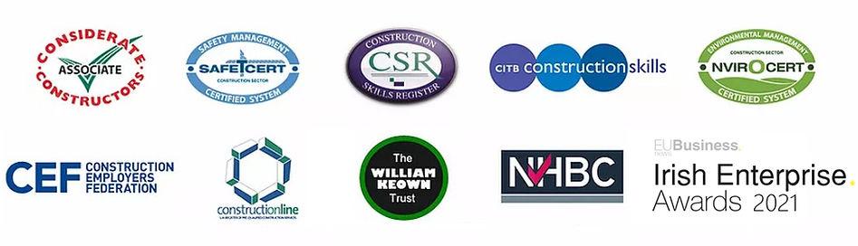 All Cert Logos.jpg