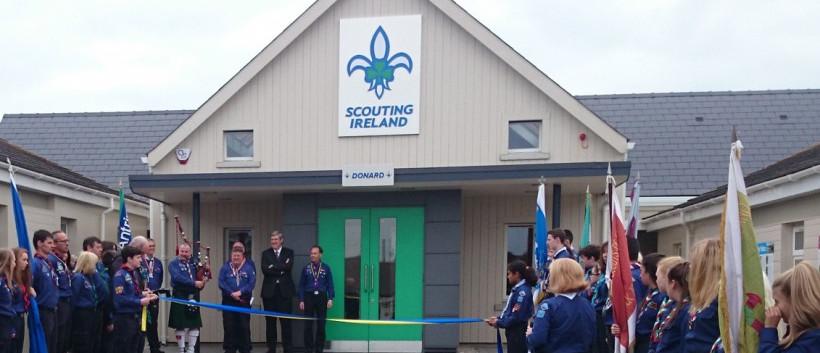 Ballyhornan Scout Centre 1.jpg