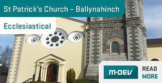 Maghera-Dev-Ecclesiastical-Tab3.jpg
