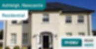 Maghera-Dev-Residential-Tab.jpg