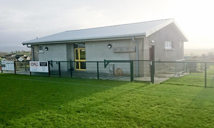 Moneyslane Rural Community Hub.jpg