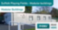 Maghera-Dev-Modular-Buildings-Tab8.jpg