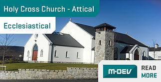 Maghera-Dev-Ecclesiastical-Tab.jpg
