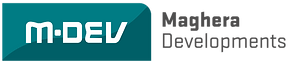M-DEV Logo TRANSPARENT - REG (1).png