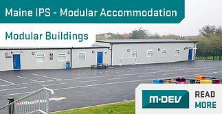 Maghera-Dev-Modular-Buildings-Tab.jpg