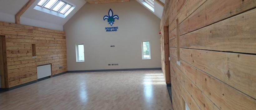 Ballyhornan Scout Centre 2.jpg
