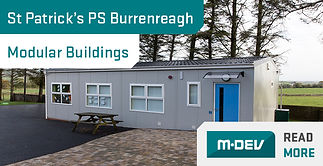 Maghera-Dev-Modular-Buildings-Tab7.jpg