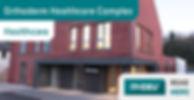 Maghera-Dev-Healthcare-Tab1.jpg