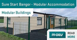 Maghera-Dev-Modular-Buildings-Tab5.jpg
