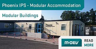 Maghera-Dev-Modular-Buildings-Tab4.jpg