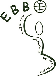 Logo-EBBO.png
