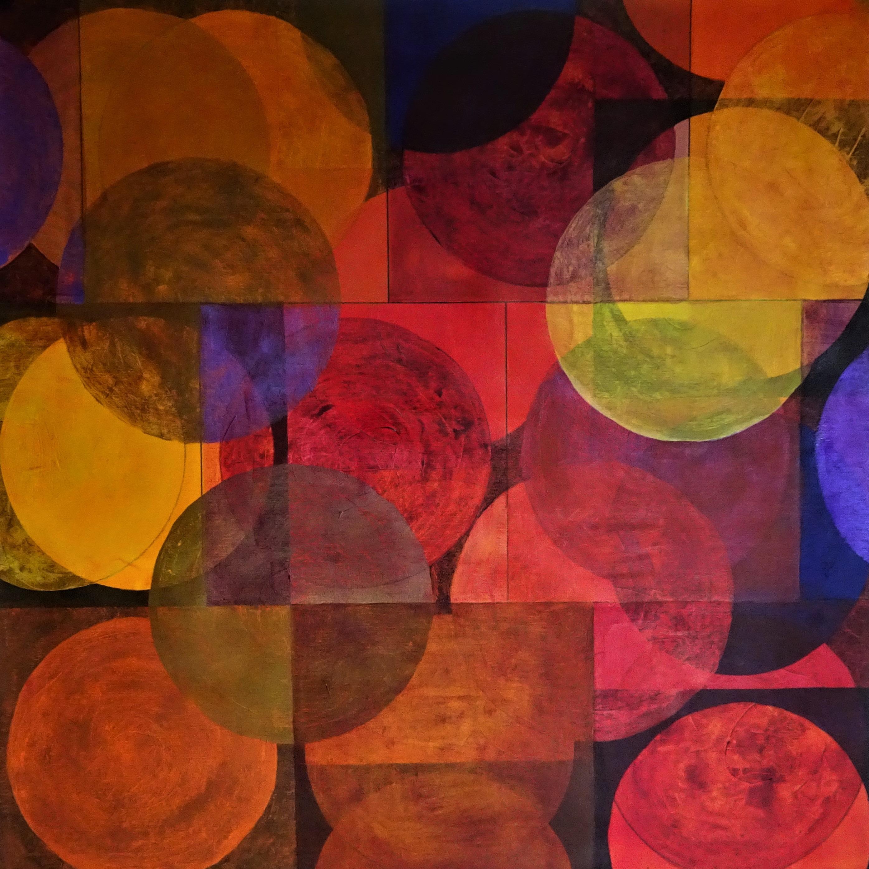 Cirkels (3)