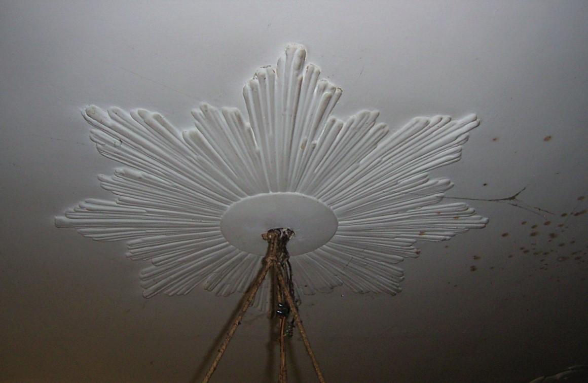 plafonds (1)