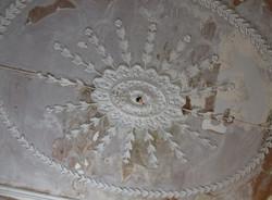 plafonds (8)