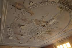plafonds (7)