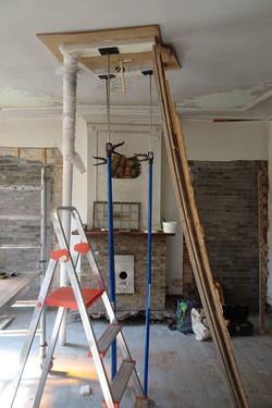 plafonds (5)