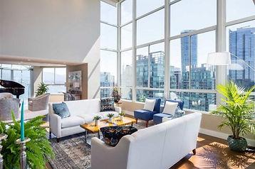 jervis-street-penthouse-living-room.jpg