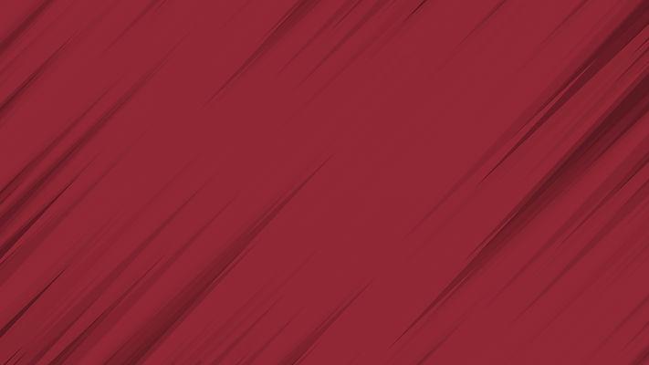 ARZ-Slash-Background-1.jpg