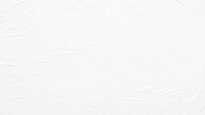 White Extra Bright 20210510a.png