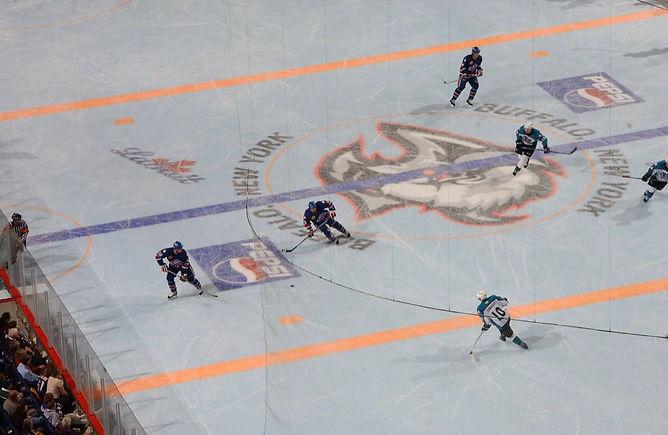 Buffalo Blue Ice.jpg