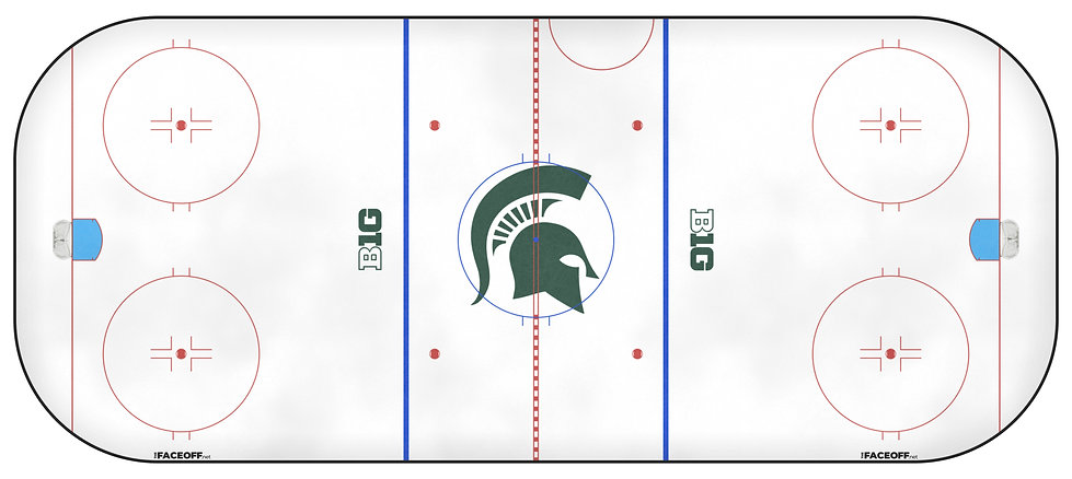 Ice Rink Placeholder.png