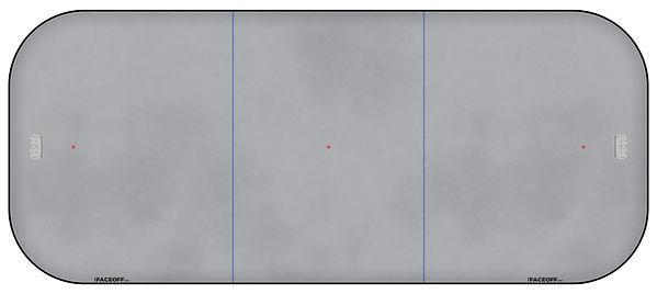 1930 HOFR 20210526.jpg
