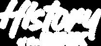 HistoryOfTheRink Header 20210416.png