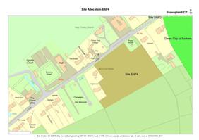 Site Allocation SNP4.jpg