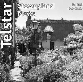 cover-telstar344.jpg