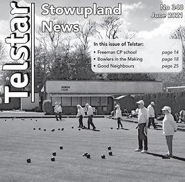cover-telstar343.jpg
