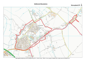 settlement boundaries_edited.jpg