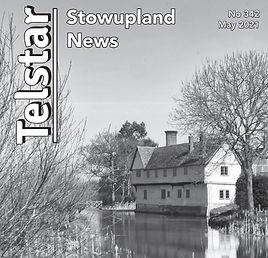 cover-telstar342.jpg