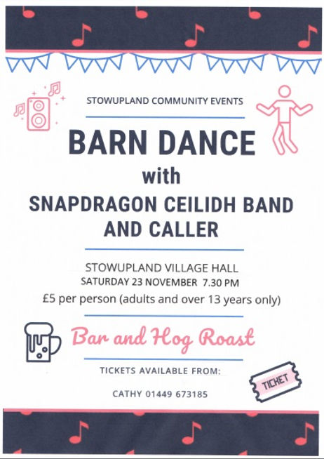 Barn Dance 23 Nov 2019 Poster.jpg