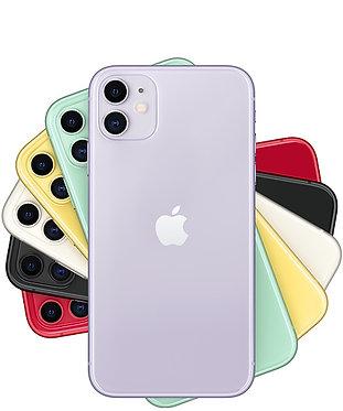 IPHONE 11 - DESBLOQUEADO