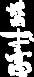 otomi.logo.png