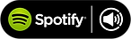 spotify-connect-compatibility-sticker-pr