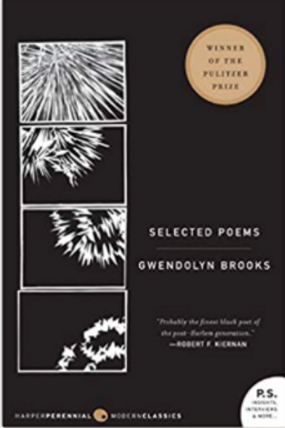 Selected Poems (Harper Perennial Modern Classics) Paperback