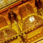 Le Theatre du Palais Royal