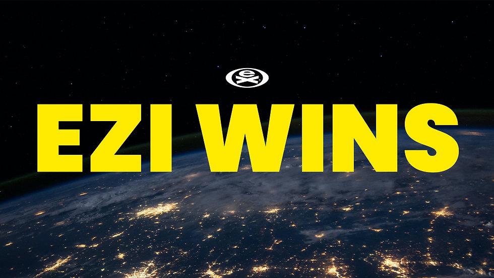 Ezi Wins Cover.jpg