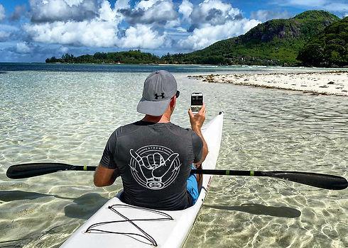 kayak-extreme-connect.jpg