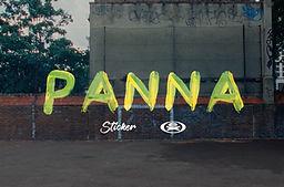 Panna Cover.jpg