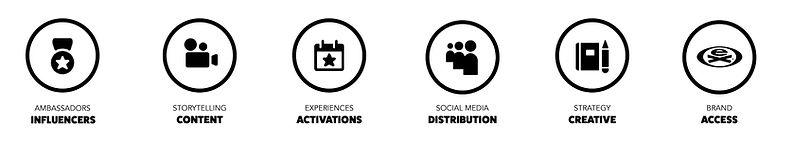 marketing-icons.jpg