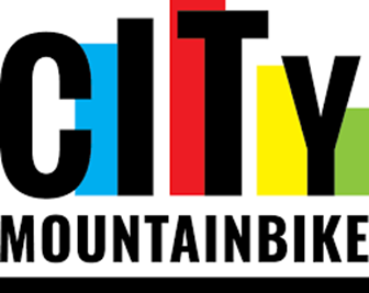 city-m-logo.png