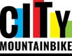 city-m-logo.png